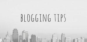 Why do newbies bloggers often fail to reach success?